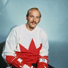 Women's Hockey, Hockey Stuff, Canada Cup, Summit Series, National Hockey League, Quebec, Nhl, Russia, Legends