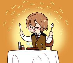 Star Emoji, Hero 3, Webtoon, Manhwa, Video Game, Art Pieces, Family Guy, Comics, Yolo