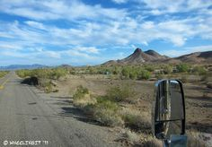 1000+ images about Quartzsite Az in an RV on Pinterest ...