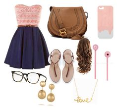 """""""Casual"""" by sophierv on Polyvore"""