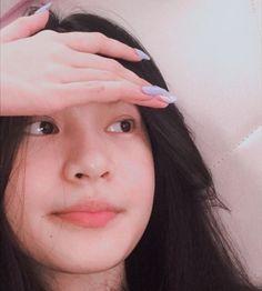 Korean Girl Photo, Cute Girl Photo, Cute Girl Poses, Cute Girls, Aesthetic Fashion, Aesthetic Girl, Korean Beauty Girls, Sexy Asian Girls, Girl Pictures