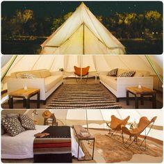 22 May 2015さて気鋭のランドロックユーザーとしてキャンプを楽しんでいるわけだが、そろそろ新たなテントが欲しくなってきた。ファミリー使いにはランド...