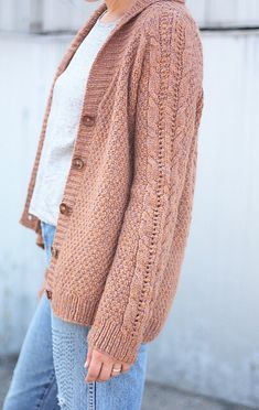 This post may contain affiliate links. Please see my full disclosure for more information. 10 Free Cardigan Knitting Patterns for Spring Diamond Lace Kimono Free Knitting Pattern This lightweig Knitting Blogs, Knitting Patterns Free, Free Knitting, Baby Knitting, Knitting Ideas, Knit Patterns, Knitting Projects, Crochet Projects, Knit Cardigan Pattern