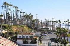 This northernmost beach town is a great place to grow up, and the proof is in a new generation that's actively bringing business to the area. #Oceanside #SDNeighborhoods