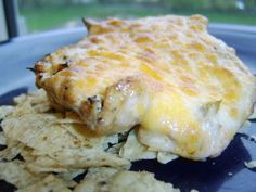 Make and share this Applebee's Fiesta Lime Chicken Copycat Recipe recipe from Food.com.
