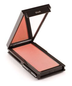 Mineral Powder Blush | Jouer Cosmetics - Blossom