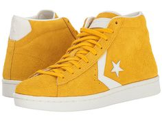 2103a67c2ca63a CONVERSE Pro Leather 76 Mid.  converse  shoes  sneakers   athletic shoes