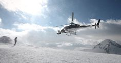 The fantasy task of on-screen character chief Ajay Devgn looks hypnotizing to the center with a conservative, exciting plot, incredible pursue scenes including autos, trucks and choppers and obviously, Ajay Devgn who is back with a blast in the snow-topped mountains.Enjoy  by Download movie Free of cost and Watch special scene of movie shoot on that trailer.