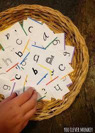 Image result for sharing circle ideas kindergarten