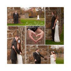 First Look, Wedding photography, Mechanicsburg, PA