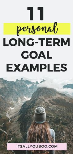 Want to set long term goals, but not sure where to start? Click here for 11 personal long term goal ideas for college students. Life is about more than good grades and graduation. Plus, get your FREE SMART Goals Worksheet. #Goals #GoalSetting #GoalPlanning #GoalsforLife #LifeGoals #LifePlanning #College #Student #GoalDigger #SettingGoals #SMARTGoal #SMARTGoals #StudentLife #CollegeLife #GrowthMindset #SelfHelp #SelfImprovement #PersonalGrowth #GoalCrushing #AchieveYourGoals Personal Development Courses, Self Development, Smart Goals Worksheet, Coaching, Find Your Strengths, Long Term Goals, New Year Goals, Personal Goals, Self Improvement Tips