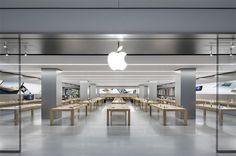 Dipendente Apple ruba carte regalo iTunes per un valore di 1 milione di dollari
