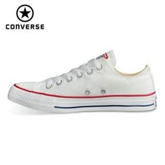 2018 CONVERSE origina all star shoes new Chuck Taylor uninex classic  sneakers man s and woman s Skateboarding Shoes 101000. Diana · Sports    Entertainment d5940b578565
