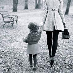 Vivi&Mama dla LofJu (KONKURS ) | Vivi & Oli-Baby Fashion Life