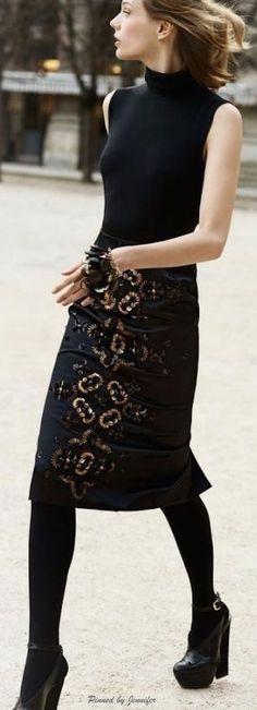 Christian Dior - Classic.