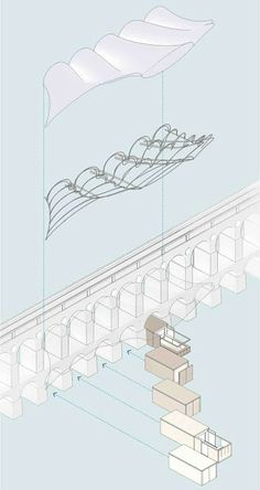 MEKENE ARCHITECTURE WINS RIO DE JANEIRO SYMBOLIC WORLD CUP STRUCTURE COMPETITION