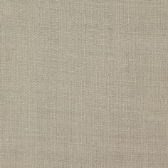 Atmosphere Fabric - Colefax and Fowler
