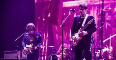 See John Mayer, Ryan Adams Perform 'Come Pick Me Up' in Los Angeles http://www.rollingstone.com/music/news/see-john-mayer-ryan-adams-perform-come-pick-me-up-in-la-w478321?utm_campaign=crowdfire&utm_content=crowdfire&utm_medium=social&utm_source=pinterest