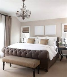 color palettes for bedrooms - - Yahoo Image Search Results