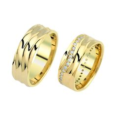 Gold Accessories, Trendy Fashion, Rings For Men, Wedding Rings, Engagement Rings, Stylish, Jewelry, Enagement Rings, Men Rings
