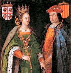 """A Inquisição espanhola foi inicialmente autorizada pelo papa Sisto IV, a pedido dos governantes da Espanha, Fernando e Isabel, em 1478. Esses """"monarcas muito católicos"""" estavam perplexos e perturbados pela relativa tolerância da fé que havia desenvolvido em seu país. Alianças foram formadas entre nobres cristãos e muçulmanos. Famílias católicas, incluindo algumas das mais eminentes …"""