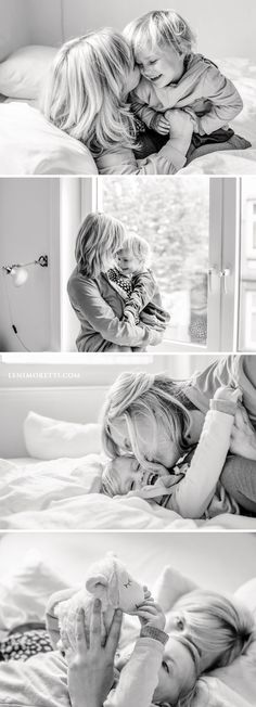 Lifestyle homestory with twins in Hamburg - DIY Fashion Pictures Family Pictures On Wall, Nature Pictures, Family Photos, Children Photography, Family Photography, Animal Photography, Fashion Photography, Shooting Studio, Lifestyle Fotografie