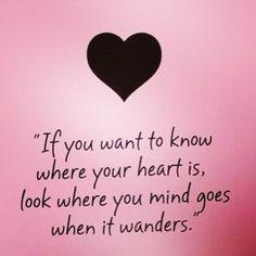 Enjoy Loving Quotes: Photo