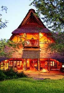 View our list of Zimbabwe tours and safaris for Zimbabwe. Experience the richness of Zimbabwe, its culture, its beauty and its people - African Travel Gateway Storybook Homes, Tree Plan, Game Lodge, Thatched Roof, Victoria Falls, Hotel Reservations, All Nature, House Roof