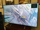 """Sony XBR-75X910C 75"""" 2160p 120Hz 4K Ultra HD 3D Smart LED TV -LOCAL PICKUP ONLY-"""