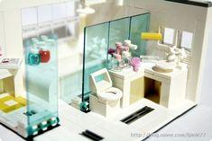 pinkbrick_bathroom_002.jpg