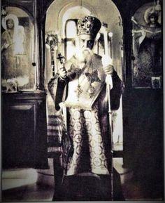 Orthodox Icons, Mai, Dresses, Fashion, Vestidos, Moda, Fashion Styles, Dress, Fashion Illustrations