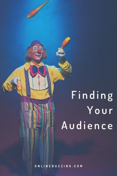 The key to a successful marketing or branding campaign begins with understanding your audience. A well-defined audience begins with a buyer persona. Blog Online, Understanding Yourself, Persona, Storytelling, Campaign, Creativity, Branding, Social Media, Key
