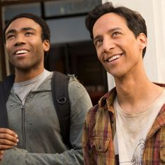 Donald Glover indirectly gave rise to a new Spider-Man a few years ago, and now the actor/rapper is in turn giving life to that precocious superhero.
