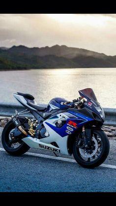 22 Ideas For Motorcycle Suzuki Gsxr 1000 Suzuki Gsx R, Suzuki Bikes, Suzuki Motorcycle, Motorcycle Gear, Motorcycle Quotes, Gsxr 1000, Velentino Rossi, Motorcycle Couple, Sportbikes