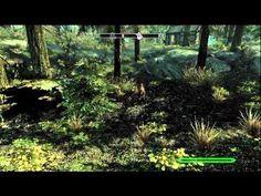 Elder Scrolls V Skyrim Were to find MEEKO the DOG Elder Scrolls V Skyrim, Elder Scrolls Online, Dark Souls, Swords, Video Games, Wallpapers, Dogs, Videogames, Pet Dogs