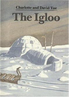 Describes how an igloo is constructed and the role it plays in the lives of the Eskimo people. Also discusses many other aspects of Eskimo culture that have helped them adapt to life in the Arctic. Cool Books, My Books, Funny Images, Funny Pictures, Ladybird Books, Book Title, Twisted Humor, Adult Humor, Pulp Fiction