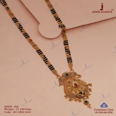 Get In Touch With us on Gold Mangalsutra Designs, Gold Earrings Designs, Gold Jewellery Design, Gold Wedding Jewelry, Bridal Jewelry, Gold Jewelry, Beaded Jewelry, Gold Jhumka Earrings, Bridal Necklace