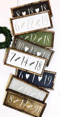 Mason Jar Diy, Mason Jar Crafts, Handmade Home Decor, Diy Home Decor, Handmade Signs, Room Decor, Floating Shelves Diy, Wine Bottle Crafts, Diy Signs