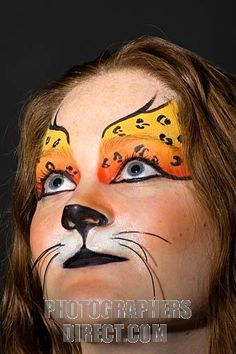 diy tiger costume for women - Google Search
