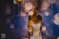 Collection 20 Fearless Award by ANDRES MEDINA - Chile Wedding Photographers