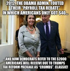 https://obamawhitehouse.archives.gov/blog/2012/02/22/president-obama-signs-payroll-tax-cut