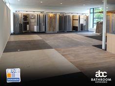 Nieuwe Badkamer Deventer : Beste afbeeldingen van abc badkamers verbouwing showroom