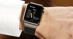 bentley-bentayga-apple-watch-app-1-1280x679.jpg (1280×679)
