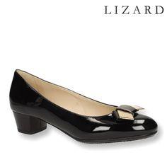 Czółenka Lizard 3405-113-519 | Buty damskie \ Czółenka | | Sklep Obuwie-Lizuraj.pl, 269