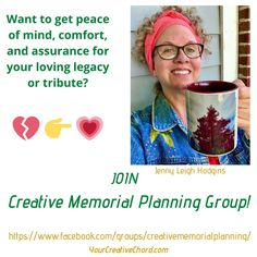 Spiritual Wellness, Caregiver, Peace Of Mind, Funeral Planning, End Of Life, In This Moment, The Hard Way, How To Plan, Self Care