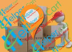 Helper Cart - A network of packers and movers in Sector 19 Dwarka New Delhi ✅ Movers and Packers in Sector 19 Dwarka New Delhi provide Packers and Movers Sector 19 Dwarka New Delhi, Movers and Packers Sector 19 Dwarka New Delhi, Packers Movers in Sector 19 Dwarka New Delhi, Movers Packers in Sector 19 Dwarka New Delhi, Packers in Sector 19 Dwarka New Delhi, Movers in Sector 19 Dwarka New Delhi, Packers and Movers, Movers and Packers, Local Packers and Movers Sector 19 Dwarka New Delhi, Best…