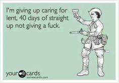 Sounds like something I can manage...