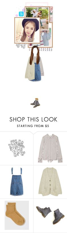 """""""Luna 