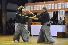 Kyo2015-Jodo