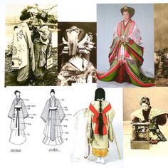 We have just had some great mood boards printed for our students on the Fashion Design Evening Course starting on the 3rd of August!  It's not too late to book! Check out our website for more details.  #fashionstudent #teach #learn #create #moodboard #geisha #fashionschool #fashionstartup #londonlife #ilovelondon #sewingblogger #londonmum #instasew #sewingproject #inspiration #fashioninspiration